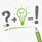 Wie aus Antworten gute Antworten werden – 5 Tipps für Ihre nächste Fragerunde