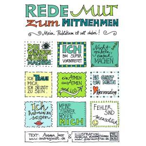 Redemut-Freiraumfrau-Joost