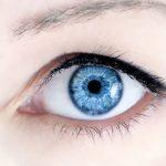Echter Augenkontakt statt schweifender Blicke!