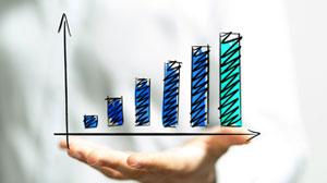 aj-home-finanzdienstleister