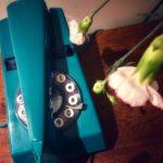 Ruf doch mal wieder an!