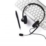 Online: stimmlich und sprachlich überzeugen!