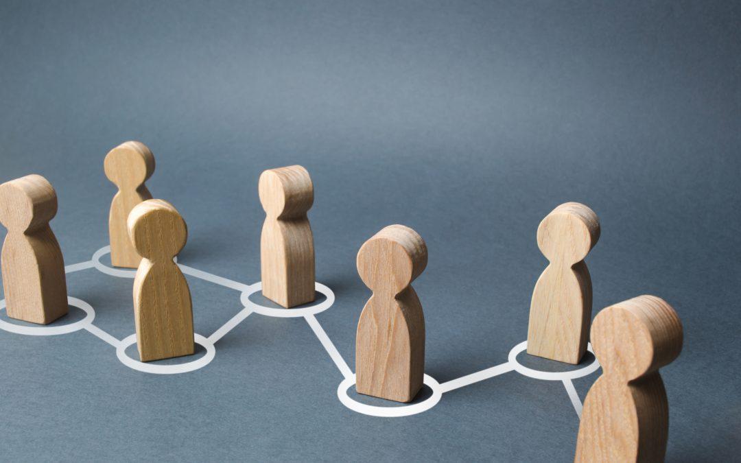 Meetings mit Mehrwert: Schluss mit dieser hartnäckigen Redefloskel!