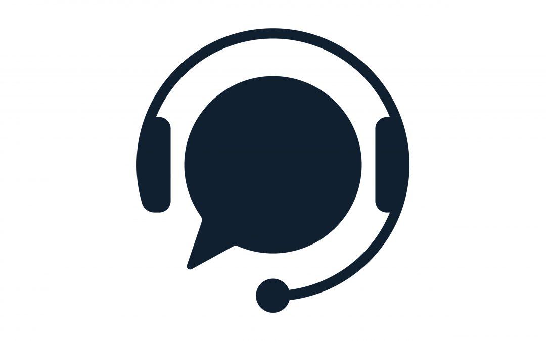 Online: Wie Sie sich Gehör verschaffen!